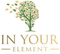 Non Transparent Logo